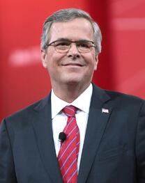 1200px-Jeb_Bush_by_Gage_Skidmore_2