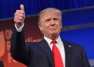 483208412-real-estate-tycoon-donald-trump-flashes-the-thumbs-up.jpg.CROP_.promo-xlarge2-300x214