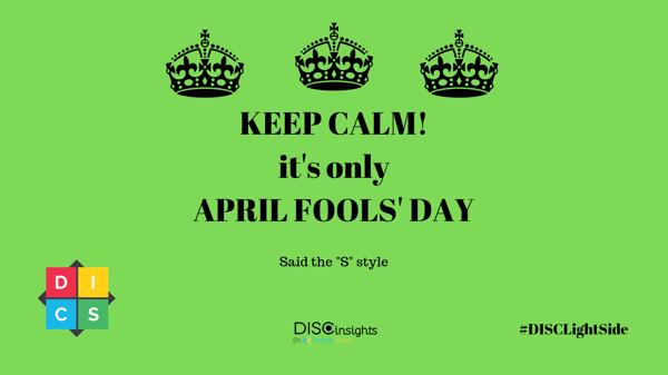 AprilFools-SStyle