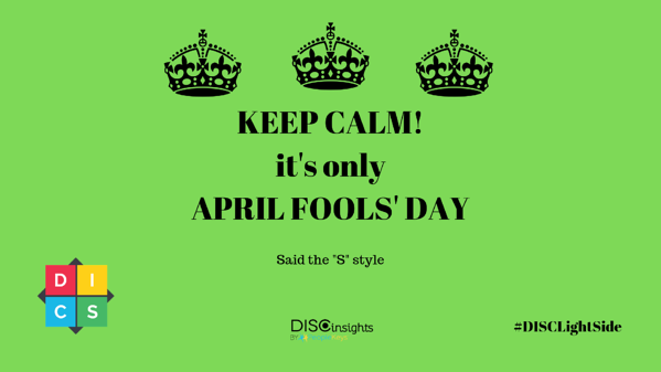 AprilFools-SStyle