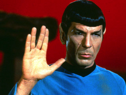 C-Spock