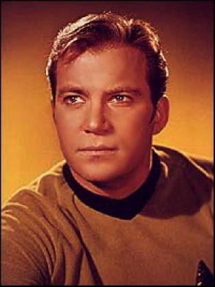 D-James-Kirk