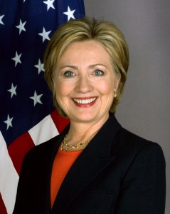 Hillary_Clinton_official_Secretary_of_State_portrait_crop-239x300