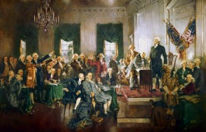 Scene_at_the_Signing_of_the_Constitution_of_the_United_States-300x193
