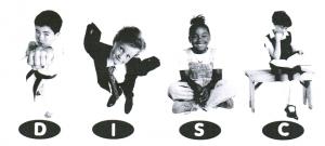 Children DISC
