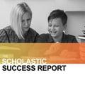 Scholastic Success Report