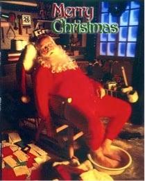 Merry-Christmas-Santa