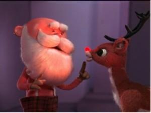Santa-Rudolph-300x225