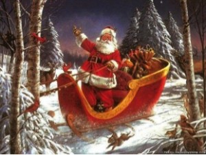 Santa2-300x225