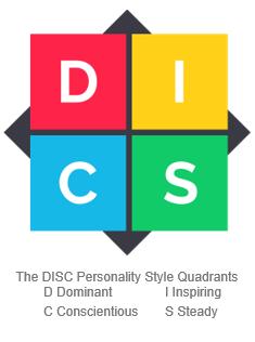 disc logl-1