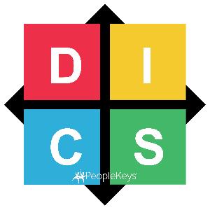 disc-logo-quad