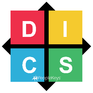 disc-logo-quad