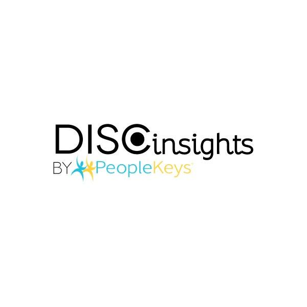 DISCInsights