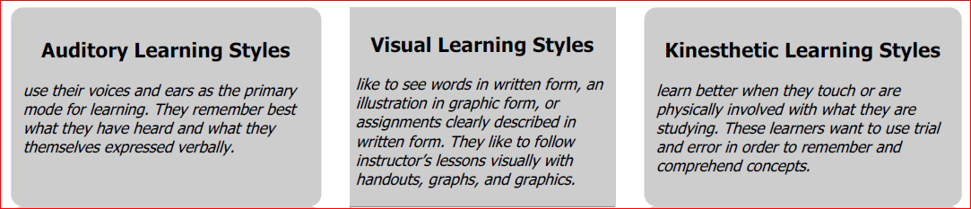 learningstyles-1